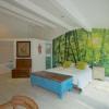 Maison / villa maison d'architecte - 7 pièces - 275 m² Royan - Photo 7