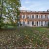 Verkauf von Luxusobjekt - Herrenhaus 10 Zimmer - 390 m2 - Montgiscard