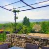 Maison / villa maison de village avec piscine 130m² Saint Gervais sur Roubion - Photo 3