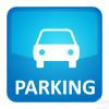 Location - Parking - 10 m2 - Paris 5ème