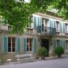 Vente - Bastide 6 pièces - 183 m2 - Saint Chamas