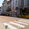 Boutique domène centre ville - rue de la république - local de 28 m² Domene - Photo 1