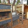 Maison / villa maison d'architecte 4 pièces Lege Cap Ferret - Photo 6
