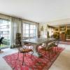 Vente - Appartement 6 pièces - 140 m2 - Neuilly sur Seine