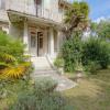 Maison / villa propriété - 9 pièces - 220 m² Royan - Photo 2