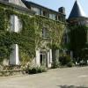 Vente de prestige - Château 20 pièces - 750 m2 - Vannes