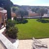 Maison / villa villa montélimar 6 pièces 160 m² Montelimar - Photo 3