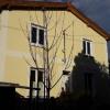 Location - Maison / Villa 2 pièces - 50 m2 - Bourg la Reine