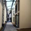 Neue Wohnung - Programme - Paris 18ème