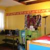 Maison / villa belle demeure à yutz Yutz - Photo 10