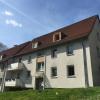 Affitto - Appartamento - Bochum
