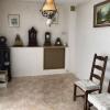 Appartement appartement pierrefitte sur seine 4 pièce (s) 76 m² Pierrefitte sur Seine - Photo 6
