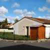 Maison / villa maison Buxerolles - Photo 2