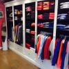 Boutique boutique  Chantilly - Photo 2