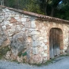 Revenda - Casa 1 assoalhadas - Bauduen
