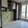 Appartement vallauris - proche centre Vallauris - Photo 3