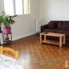 Vente - Appartement 4 pièces - 69 m2 - Maisons Alfort - Photo