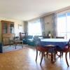 Appartement 5 pièces Saint Maur des Fosses - Photo 2