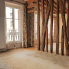 Sale - Apartment 3 rooms - 52 m2 - Paris 5ème