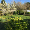 House / villa house / villa 4 rooms Gaillard - Photo 2
