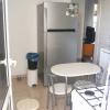 Appartement 3 pièces St Denis - Photo 2