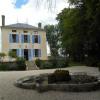 Maison / villa maison bourgeoise Montbard - Photo 2
