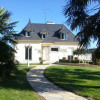 Maison / villa maison Montreuil sous Perouse - Photo 1