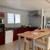 Maison / villa maison St Aubin de Medoc - Photo 3