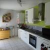 Appartement appartement Saint Memmie - Photo 3