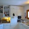 Maison / villa chalet Les Allues - Photo 3