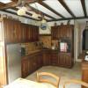 Maison / villa propriété Montbard - Photo 6