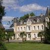 Vente de prestige - Château 25 pièces - Mont de Marsan