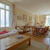 Maison / villa villa d'époque Royan - Photo 2