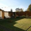 Verkauf - Haus 5 Zimmer - 147 m2 - Tarbes