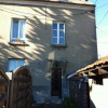 Appartement appartement St Leu la Foret - Photo 1