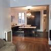 Appartement appartement 3 pièces Neuilly-sur-Seine - Photo 9