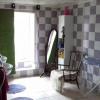 Maison / villa maison de village Morbier - Photo 2