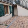 Appartement 2 pièces Precy sur Oise - Photo 4