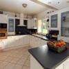 Престижная продажа - дом 9 комнаты - 280 m2 - Chambourcy - Photo
