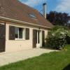 Maison / villa maison 6 pièces Sainte Catherine - Photo 1