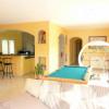 Maison / villa maison 6 pièces St Thibery - Photo 3