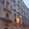 Verkauf - Wohnung 2 Zimmer - 20 m2 - Paris 18ème