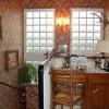 Maison / villa maison Venarey les Laumes - Photo 4