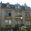 Appartement yutz - appartement f3 Yutz - Photo 14