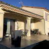 Maison / villa maison montelimar 4 ch 130 m² Montelimar - Photo 1