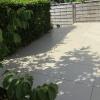 出售 - 当代房舍 10 间数 - 250 m2 - Croissy sur Seine - Photo