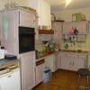 Appartement appartement f3 avec garage Yutz - Photo 3
