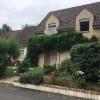Location - Domaine 8 pièces - 216,34 m2 - Villennes sur Seine