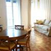 Location de prestige - Duplex 3 pièces - 85,45 m2 - Paris 4ème