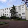 Appartement joli studio de 16 m² au calme, proche rer b à châtenay-malabry Chatenay Malabry - Photo 6